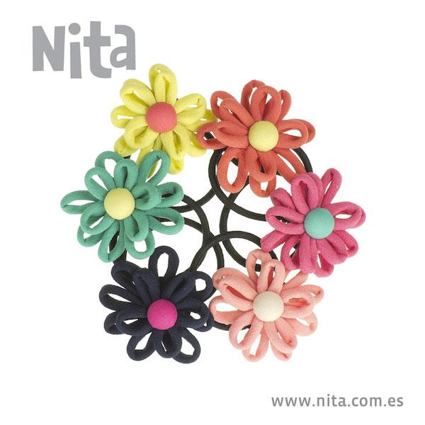 NITA-2035060660