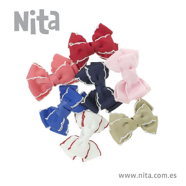 NITA-2071064680