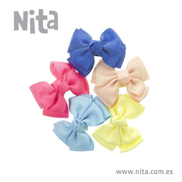 NITA-207506106
