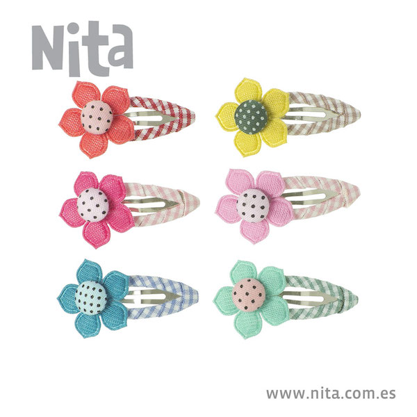 NITA-208506780