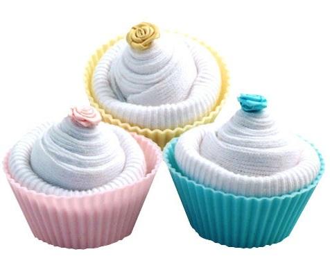 cupcakes kopie