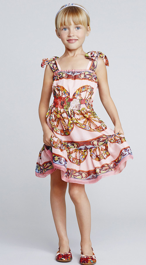 dolce-and-gabbana-ss-2014-child-collection-10-zoom