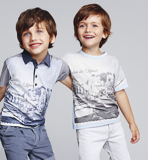 dolce-and-gabbana-ss-2014-child-collection-76-zoom