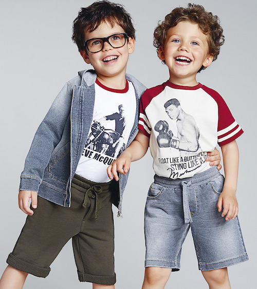 dolce-and-gabbana-ss-2014-child-collection-79-zoom
