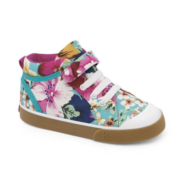 el ciempies zapatos3