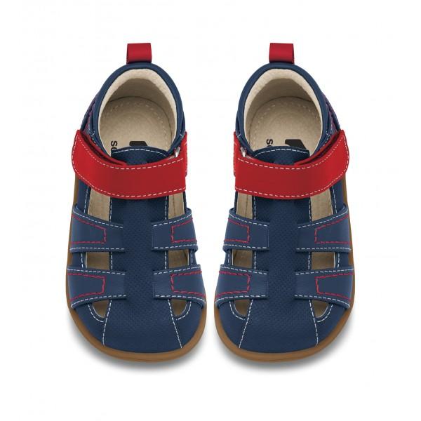 el ciempies zapatos5