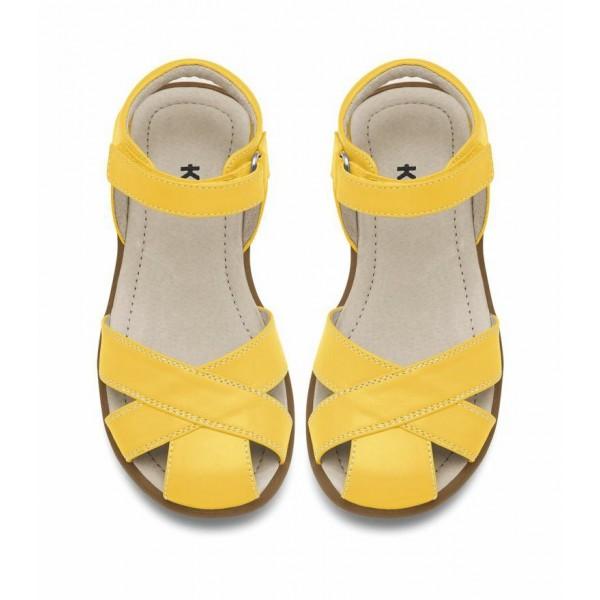 el ciempies zapatos6