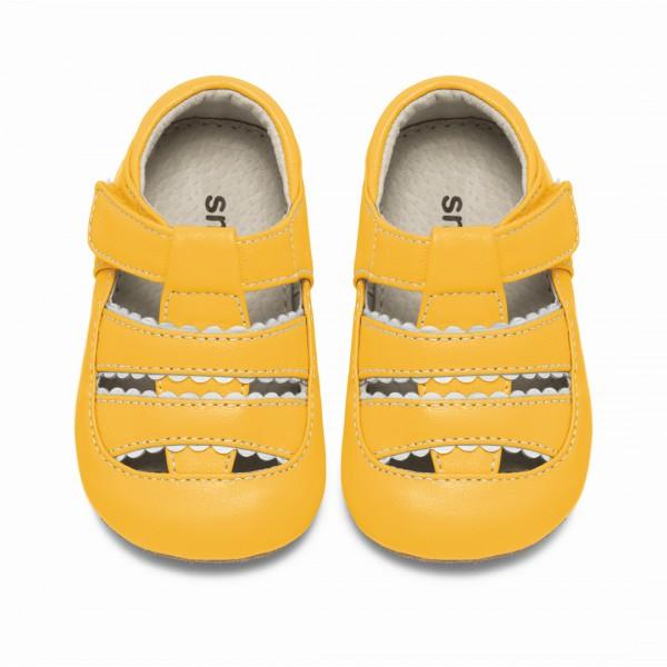 el ciempies zapatos9