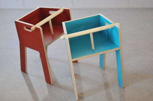 kinkeliane muebles 1