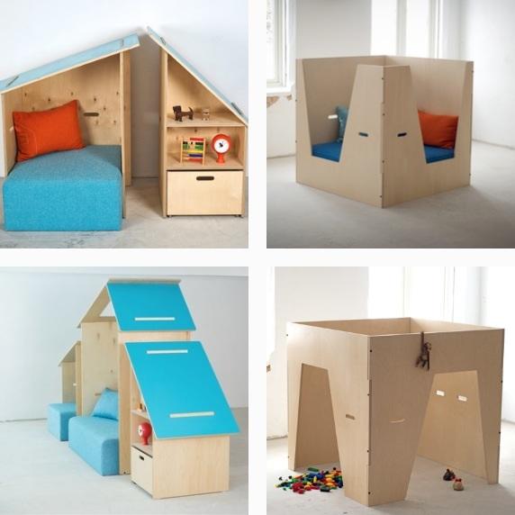 kinkeliane muebles 3