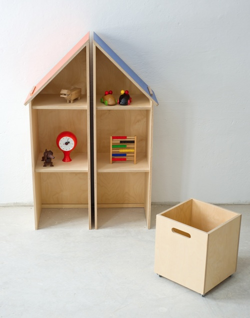 kinkeliane muebles 4