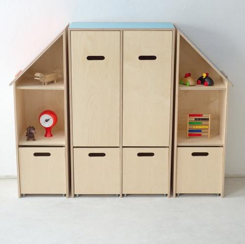 kinkeliane muebles 5