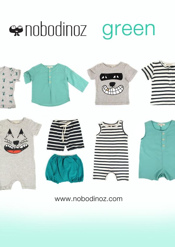 nobodinoz-fashion-green-baby