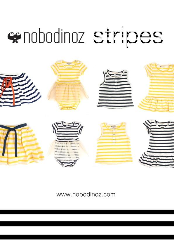 nobodinoz-fashion-stripes-baby