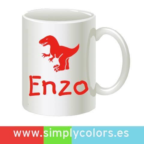 simplycolors sorteo 3