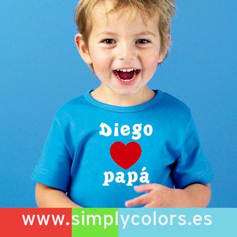 simplycolors sorteo 4