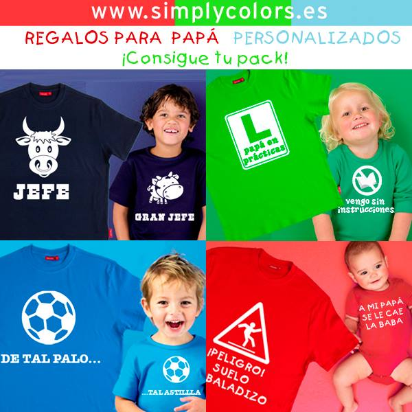 simplycolors sorteo