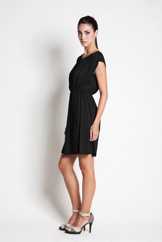 vestido-de-lactancia-noir tetatet