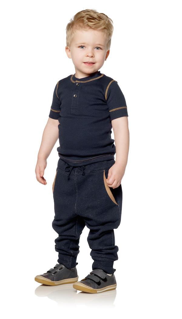 pomp de lux ss14 little boy2