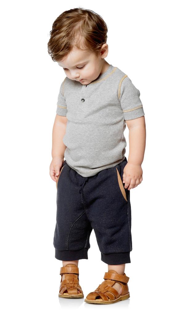 pomp de lux ss14 little boy3