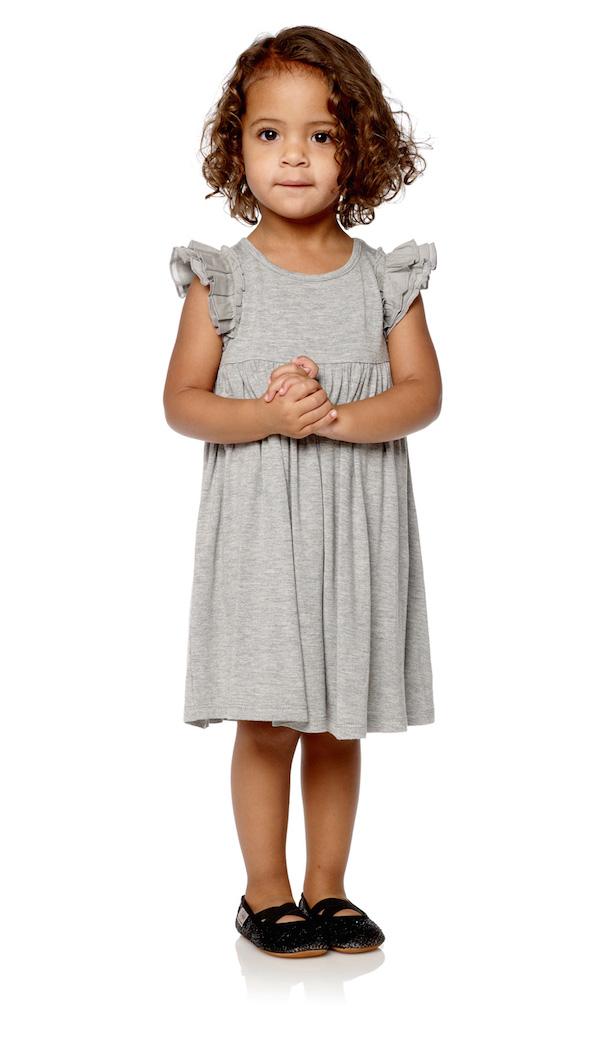 pomp de lux ss14 little girl 2