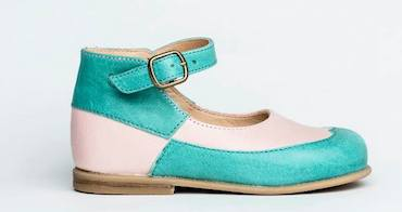 Nathalie Verlinden zapatos 4