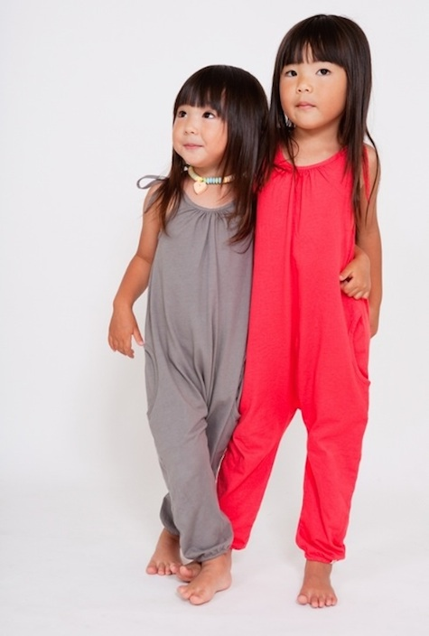 go gently baby ss14 10