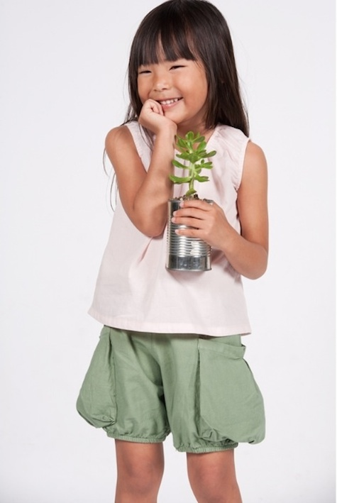 go gently baby ss14 12