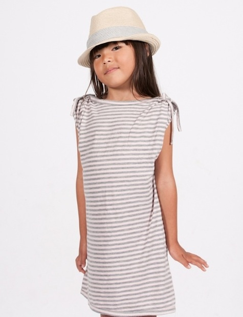 go gently baby ss14 4