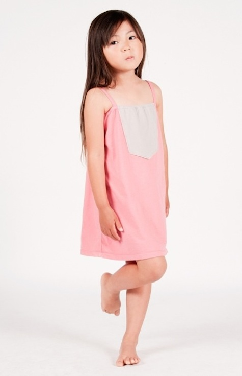 go gently baby ss14 5