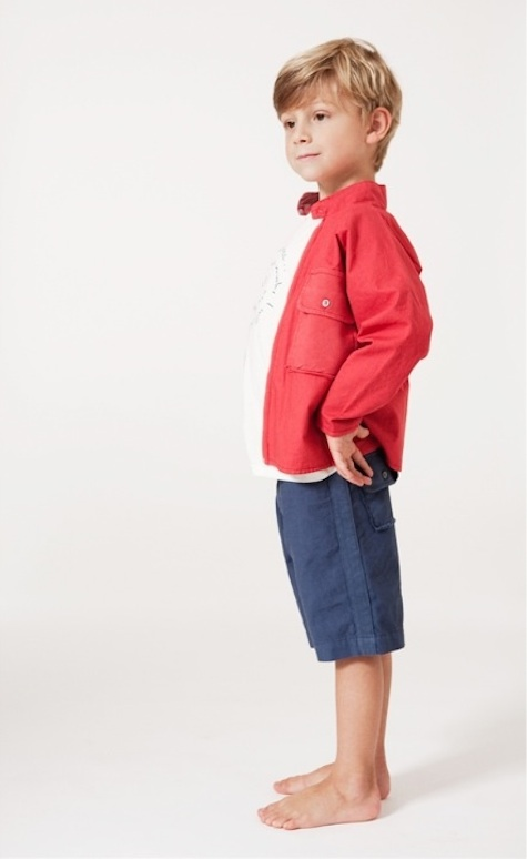 go gently baby ss14 9
