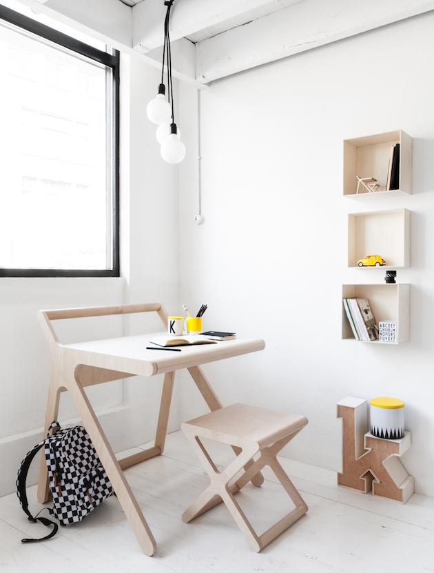 rafa-kids desk 2
