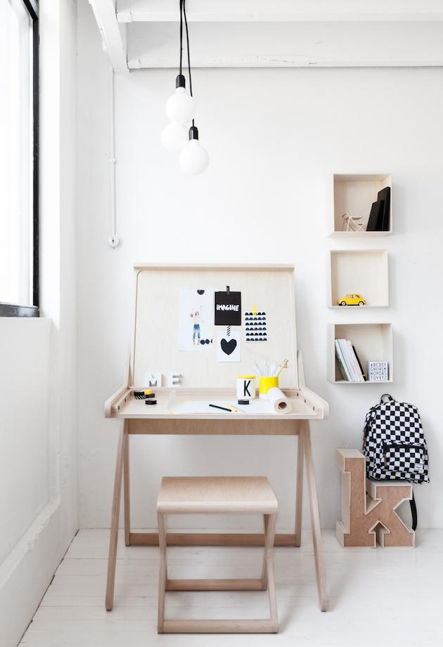 rafa-kids desk 3