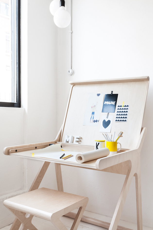 rafa-kids desk 4