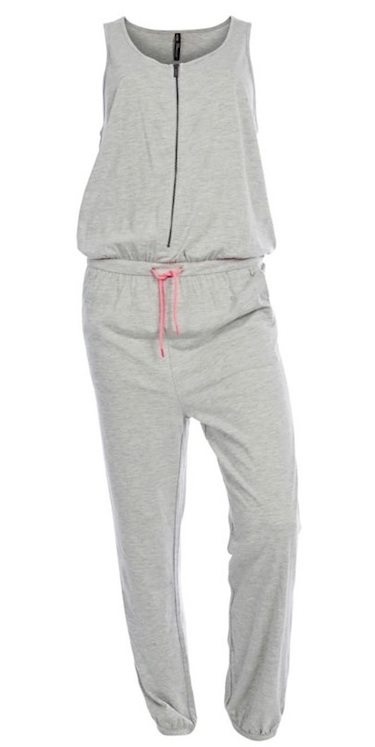 Outfitters Nation jumpsuit