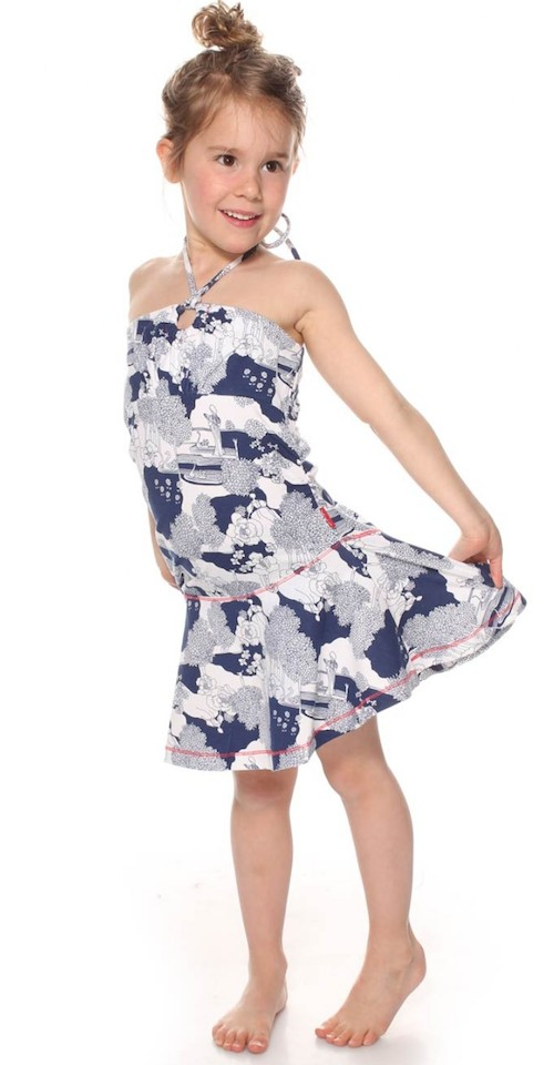 claesens jurken