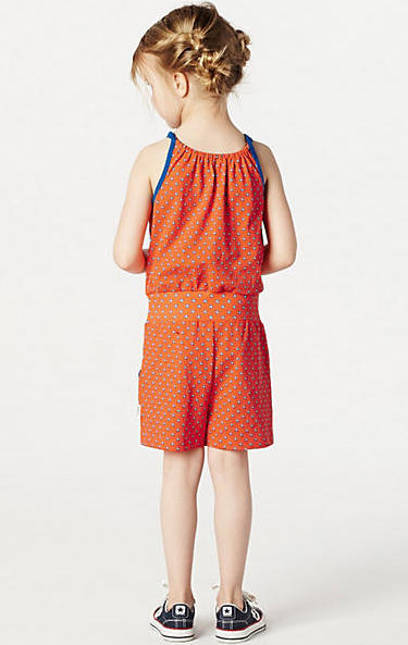 name-it-jumpsuit-oranje