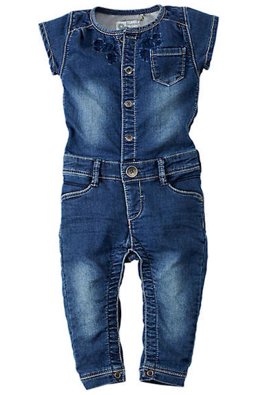 tumble-n-dry-baby-jumpsuit-denim
