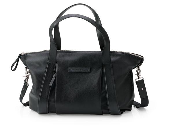 Storksak+Bugaboo bag, el bolso de maternidad