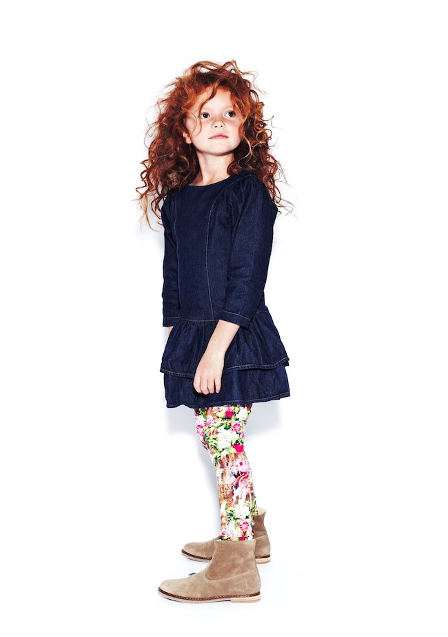 molo-girls23-look-book-AW14