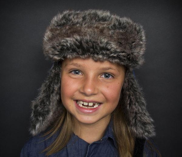 bakkermadewithlove-winter7