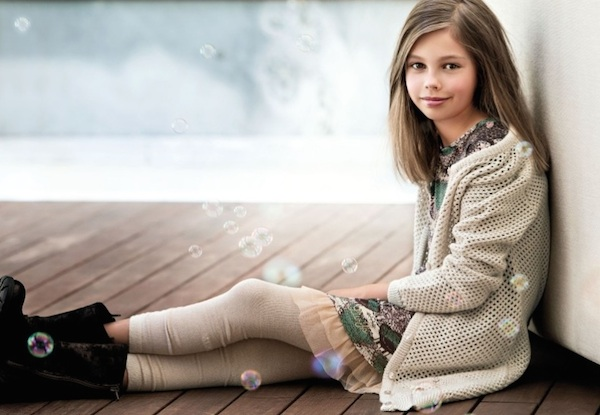 liu jo aw 14 junior 14