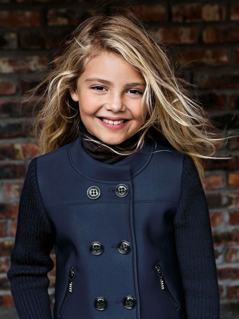 liu jo aw 14 junior 2