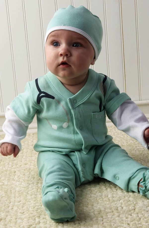 disfraz o ropa bebe nordstrom 2