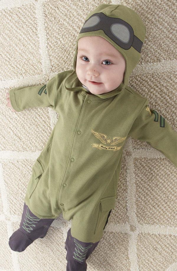 disfraz o ropa bebe nordstrom 3