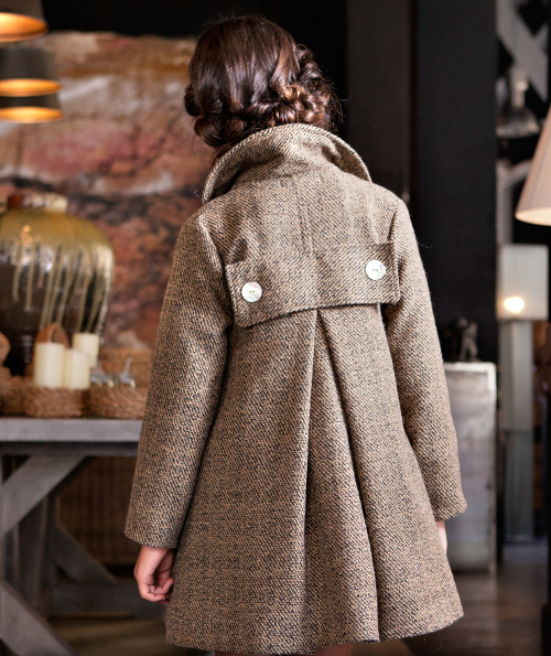 lapequeña costura fall winter invierno 8
