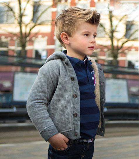 Mayoral moda infantil a1