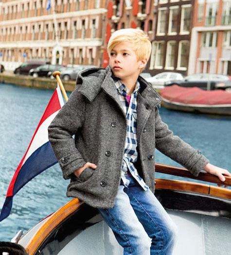 Mayoral moda infantil aw 4