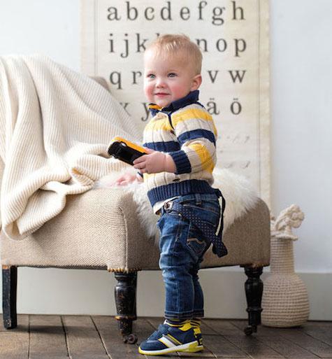 Mayoral moda infantil aw 6