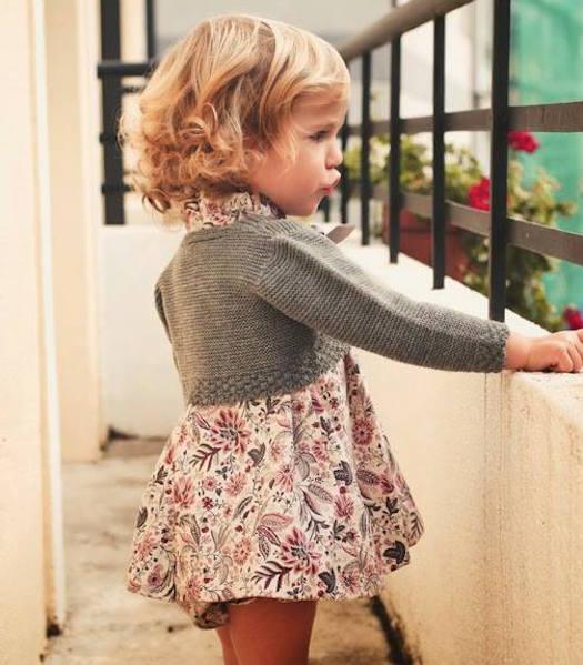 babuska ropa infantil aw 3